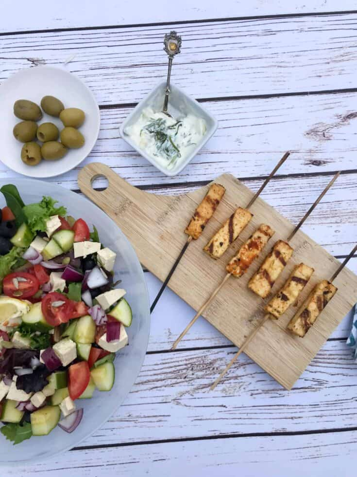 BBQ-vegan-souvlaki-recipe-1