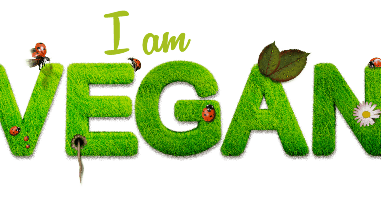 Why Vegans Need to Stop Arguing About Labels