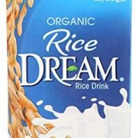 Dream Blends Classic Original Organic Rice Drink, 32 oz