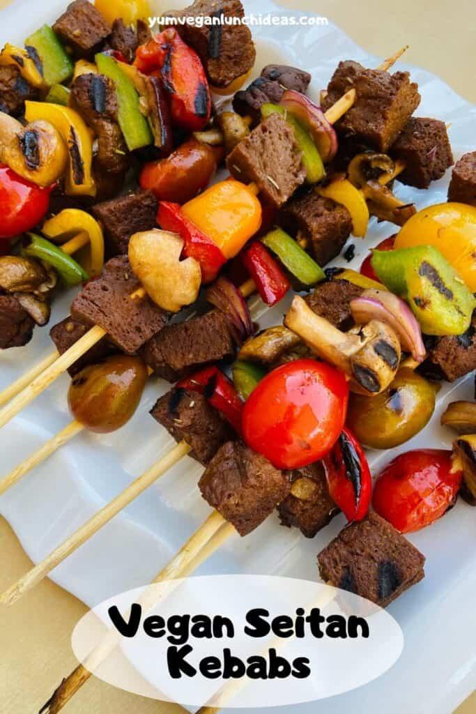 vegan seitan kebab pin (1)