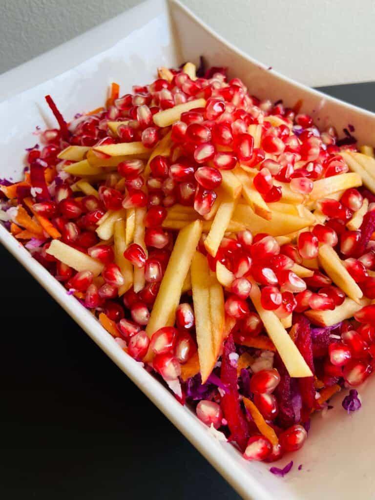 simanim salad (1)