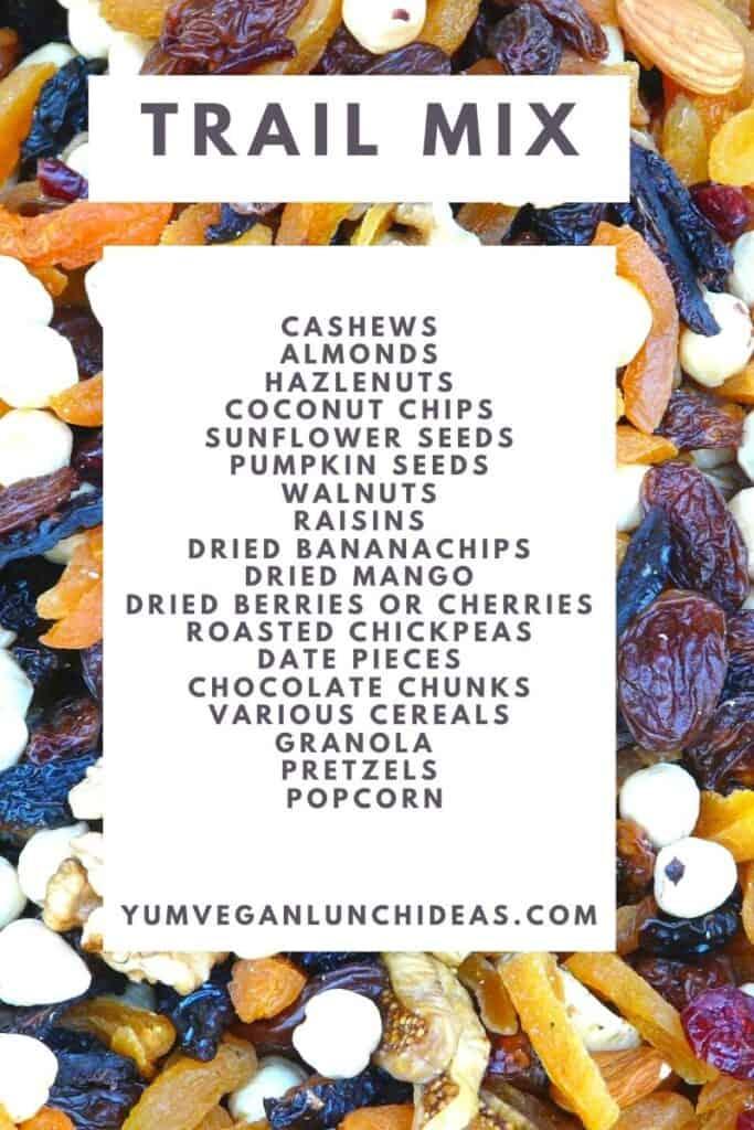bosh veganuary meal plan
