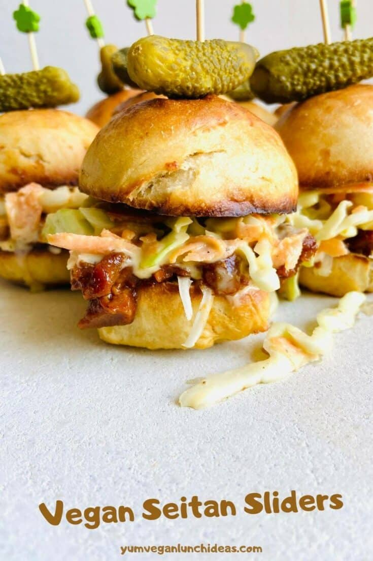 vegan sliders pin 2 (1)